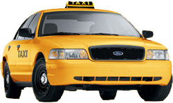 Morristown Taxi NJ